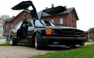 Порядок растаможки авто из германии