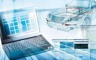Как самому сделать компьютерную диагностику автомобиля