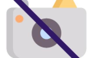 Автомагнитола с сим картой
