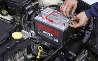 Сколько по времени нужно заряжать автомобильный аккумулятор