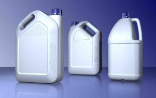 Самое дешевое синтетическое масло