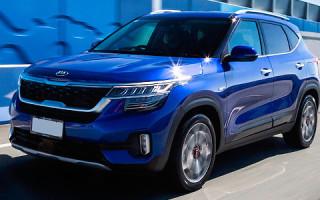Корейские машины марки фото цены