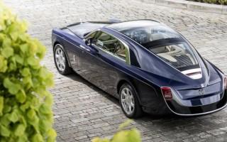 Фото самые дорогие машины