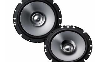 Как выбрать акустическую систему для автомобиля