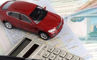 Сколько стоит диагностическая карта на автомобиль