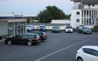 Продать машину в германию из россии