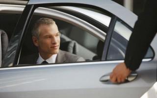 Обязанности и достижения водителя в резюме примеры