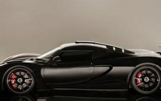 Фото самые быстрые машины в мире