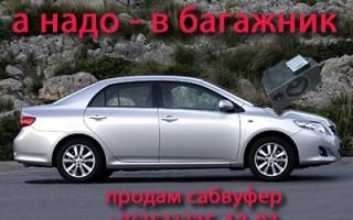 Ga9502ma