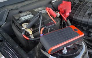 Как часто надо заряжать автомобильный аккумулятор