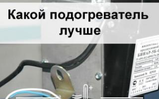 Суппорт википедия