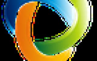 Запись мп3 на диск для автомагнитолы