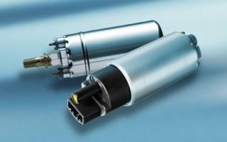 Топливный насос ваз 2115 инжектор