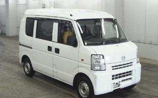 Японки авто