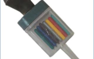 Напряжение зарядки аккумулятора автомобиля
